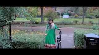 Villaitan Jatti Punjabi Films  Song Pyar Diyan Mein Na Bhuji...