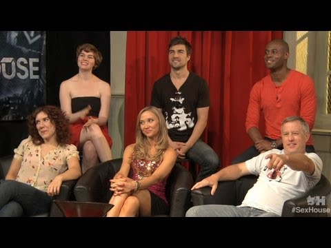 Sex House - Reunion - Ep. 10 video