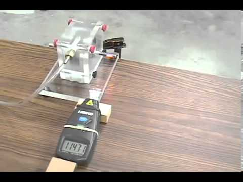 Tesla Fuelless Generator How To Build A Generator Youtube