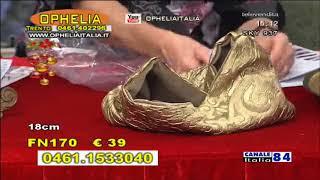 download lagu Ophelia 07-12-17 Canale Italia 84 gratis