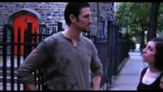 Breaking Upwards - Trailer