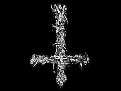 Belphegor - Diabolical Possession