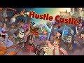 УКРАЛИ НЕВЕСТУ! Hustle Castle (iOS)