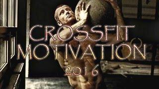 BEST CROSSFIT MOTIVATION MUSIC - 45/30 WORKOUT! [DUBSTEP- ELECTRO]
