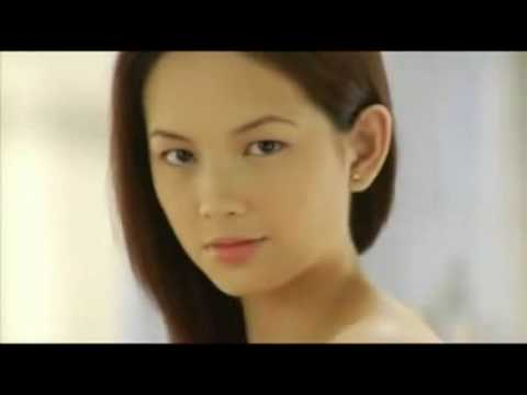 never been seen tv commercial of Ellen Adarna is here now
