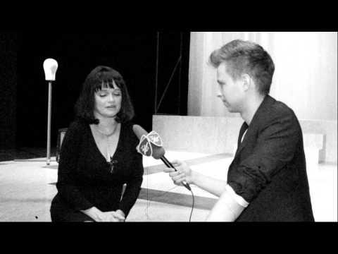 Radio ZET Poleca! Wydarzenia Kulturalne, Muzyczne I Filmowe!