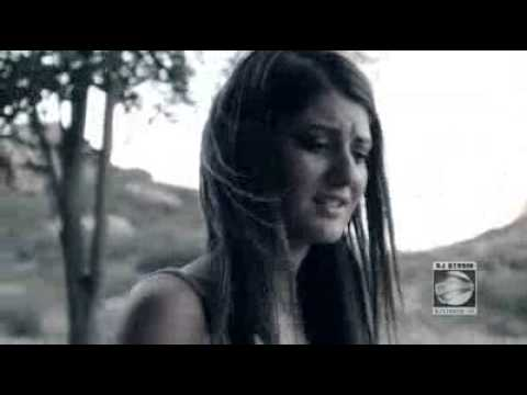 Az Ghamat Ay Nazanin - Sadrudin video
