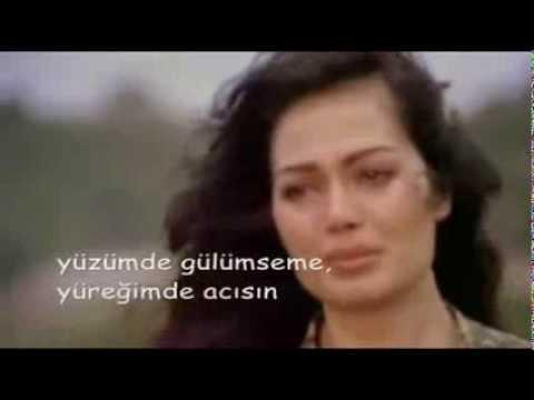 Soner Emir _ Nergiza mı