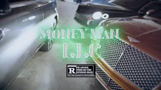 "Download Money Man ""LLC"" Mp3/Mp4"