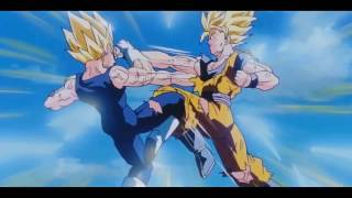download lagu Xxxtentacion - #sippinteainyohood / Goku Vs Vegeta gratis
