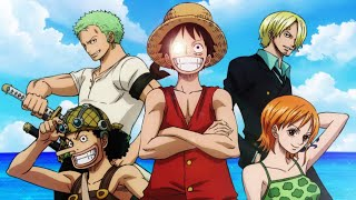 This WILL Turn Your Friends Into One Piece Fans! One Piece Episode of East Blue Anime Review