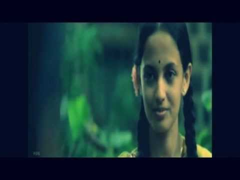 Jiv Rangla- Jogwa - Shala movie remix....(Ketki Mategaokar)