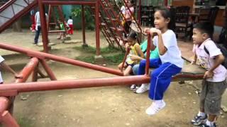 Watch Carol Banawa If I Believe video