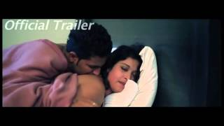 Hot Bhabi Bed Romance
