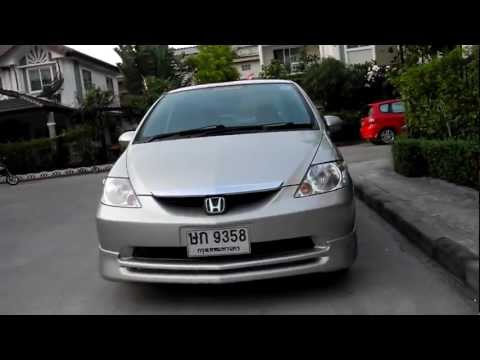 Honda Cars Philippines' Official Website