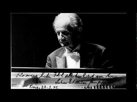 Шуберт Франц - Sonaten D.537 Sonata a-moll