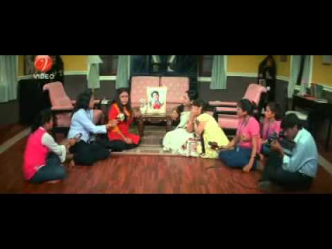 Pratidwandi 2010) Dvdrip Bangla Full Movie video