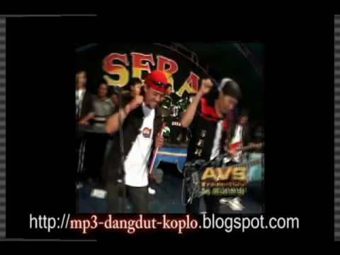 Download MP3 Dangdut