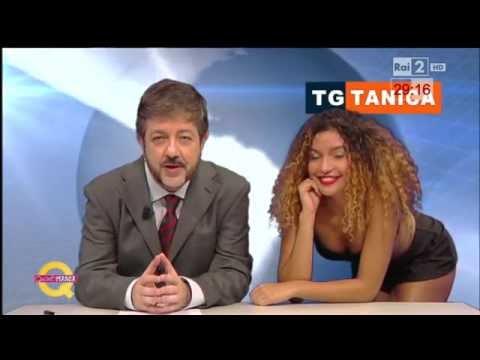 Tg Tanica – Quanto Manca 20/10/2014