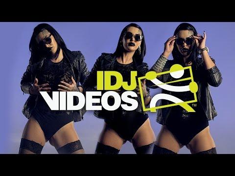 SHA - TOP MODEL (OFFICIAL VIDEO)