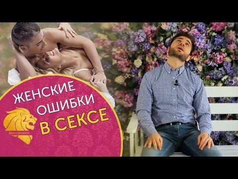 kurezi-vo-vremya-semok-porno