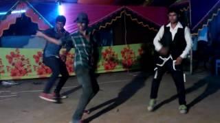 bangla song moner gopon gore sodo tomske bangla D J SONG 01869566974