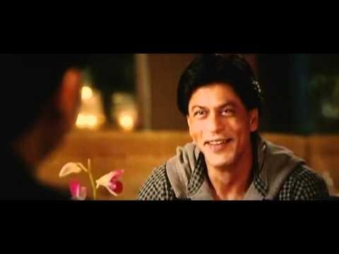 Shah Rukh Khan Cameo - Love Breakups Zindagi