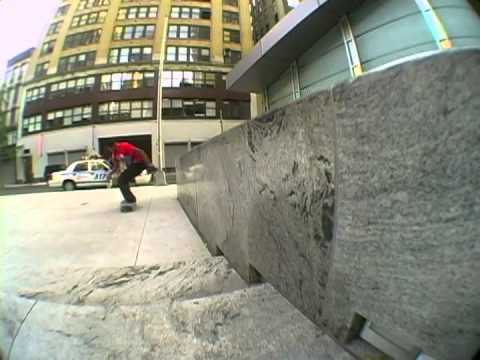 DEATH VIDEO HOS 1st wave off the DEATH video series/ All SD/ End of DV tape era/ Bangers in the vault Film/Chop: Benny G GL2/ VX1/ VX21 http://www.facebook.c...