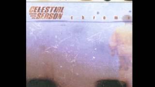 Watch Celestial Season Coming Down video