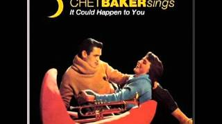 Watch Chet Baker Im Old Fashioned video