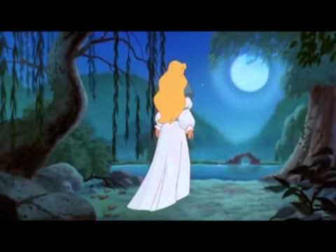 Скачать песню песня про принца
