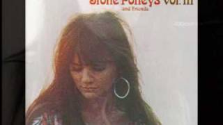 Watch Linda Ronstadt Different Drum video