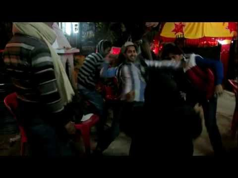 Himachali Song Kutu Wala Radiya Kaliya Titiliya video