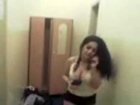 Sexy Mms Indian.flv video