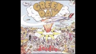 Watch Green Day Sassafras Roots video