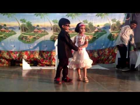 Tum Jo Aaye Zindagi Me Baat Ban Gayi By Tanvi Damani video