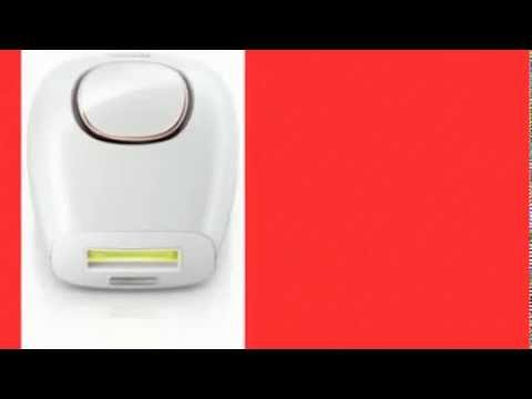 Best athome laser hair removal system for dark skin Philips Lumea SC1981/50 IPL