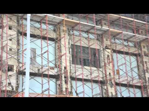 Custom Production: Construction Safety New Image Media, Inc