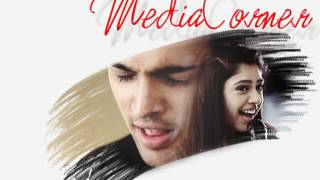 Download Manik and Nandini 3Gp Mp4