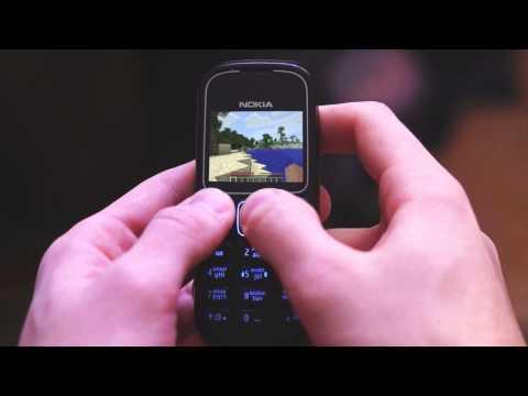 Скачать Игры Майнкрафт На Телефон Htc Android