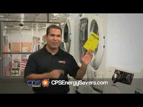 Money-Saving Minute - Energy Guide 101