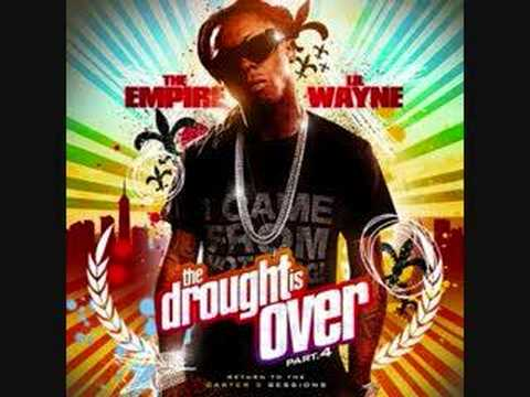 Lil Wayne - Money, Cars, Clothes