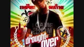 Watch Lil Wayne Money Cars Clothes video