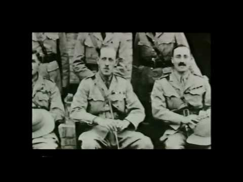 The Real George Orwell (2/6) Music Videos