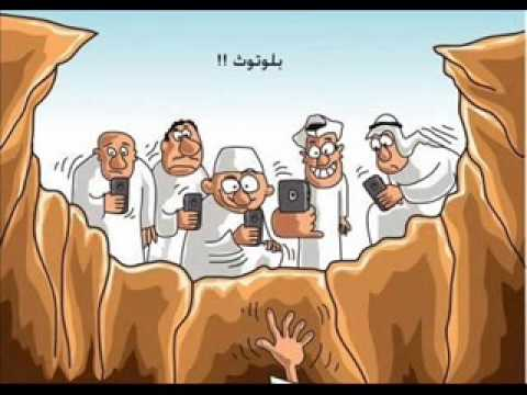الرد علي وكر العصفور المخانيث من زب الفرعون المصري سيدكوا