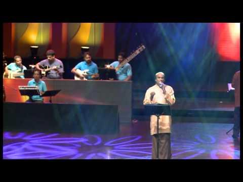 Nelum Vilata Gee Wassek -29-09-2012