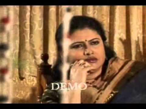 Rabindra Sangeet - Dolao Aamar Hriday
