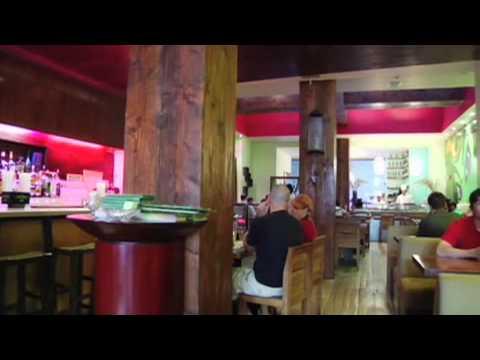 Aoki NYC Japanese Food Order Sushi Online - Midtown Japanese Food