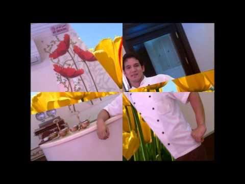new garhwali songs 2012 by tripen singh