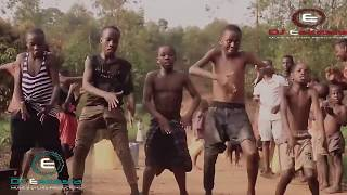 Teddy Afro||Marakiye|| Remix By DJ Eskesta ||New hot ethiopian music 2017